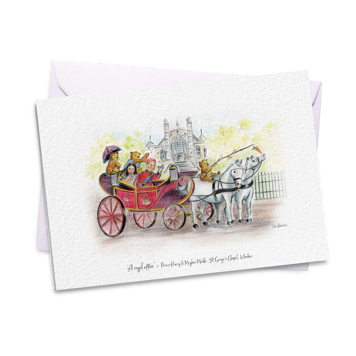 Card preview_Royal Wedding.jpg