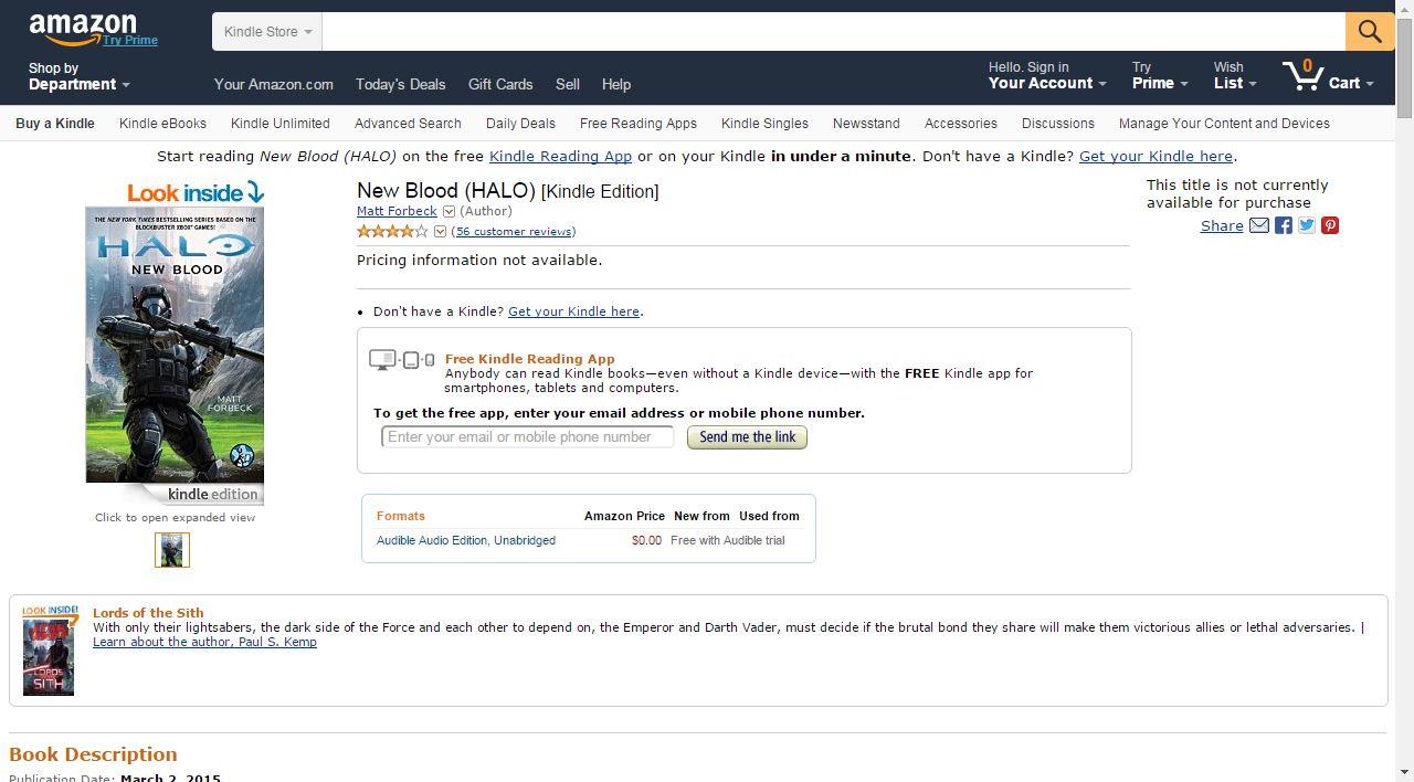 2015-04-16 20-49-50 - Amazon.com_ New Blood (HALO) eBook_ Matt Forbeck_ Kindle Store