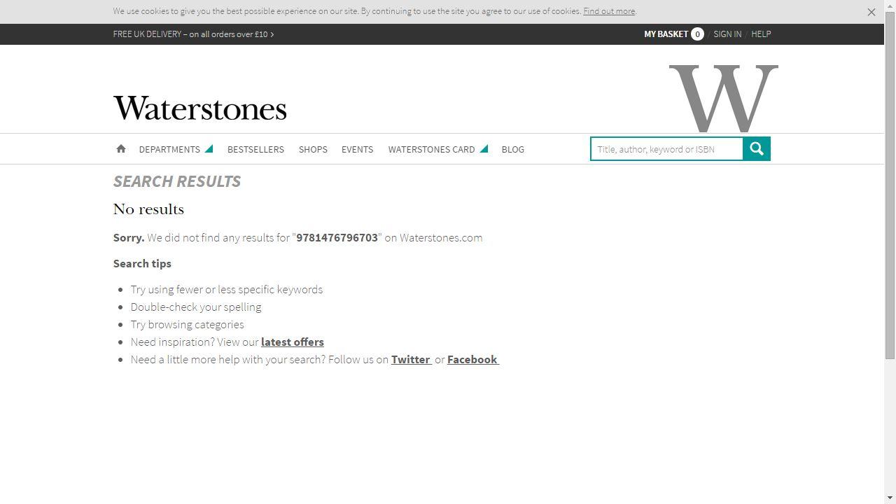 2015-04-16 22-21-39 - Search Books _ Waterstones.com