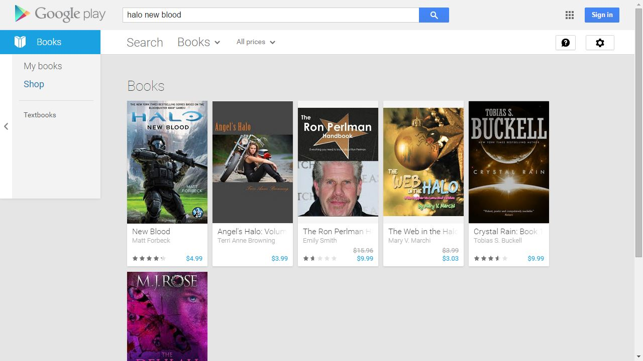 2015-04-22 08-45-21 - halo new blood - Books on Google Play
