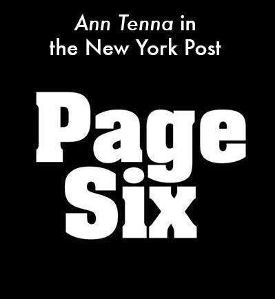 NYP2.jpg