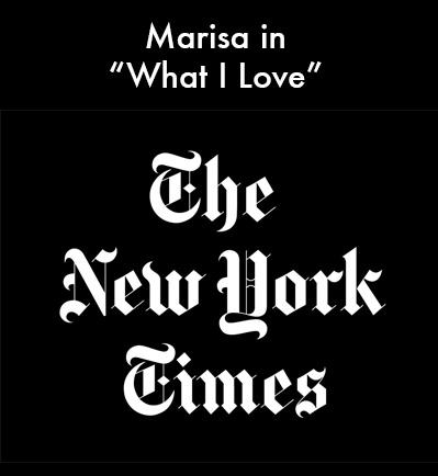 NYT_re.jpg