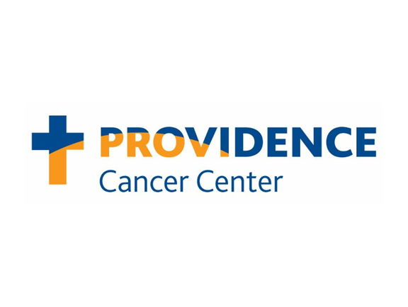 Kicking Cancer in 5-inch Heels - Presented by Providence Cancer Center