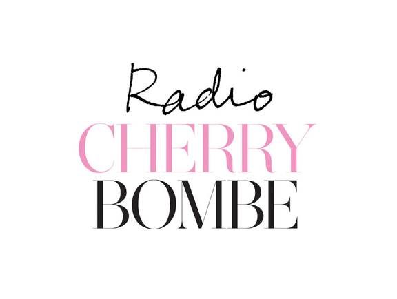 Karma and How to Find a Job in Food - Presented by Cherry Bombe Magazine