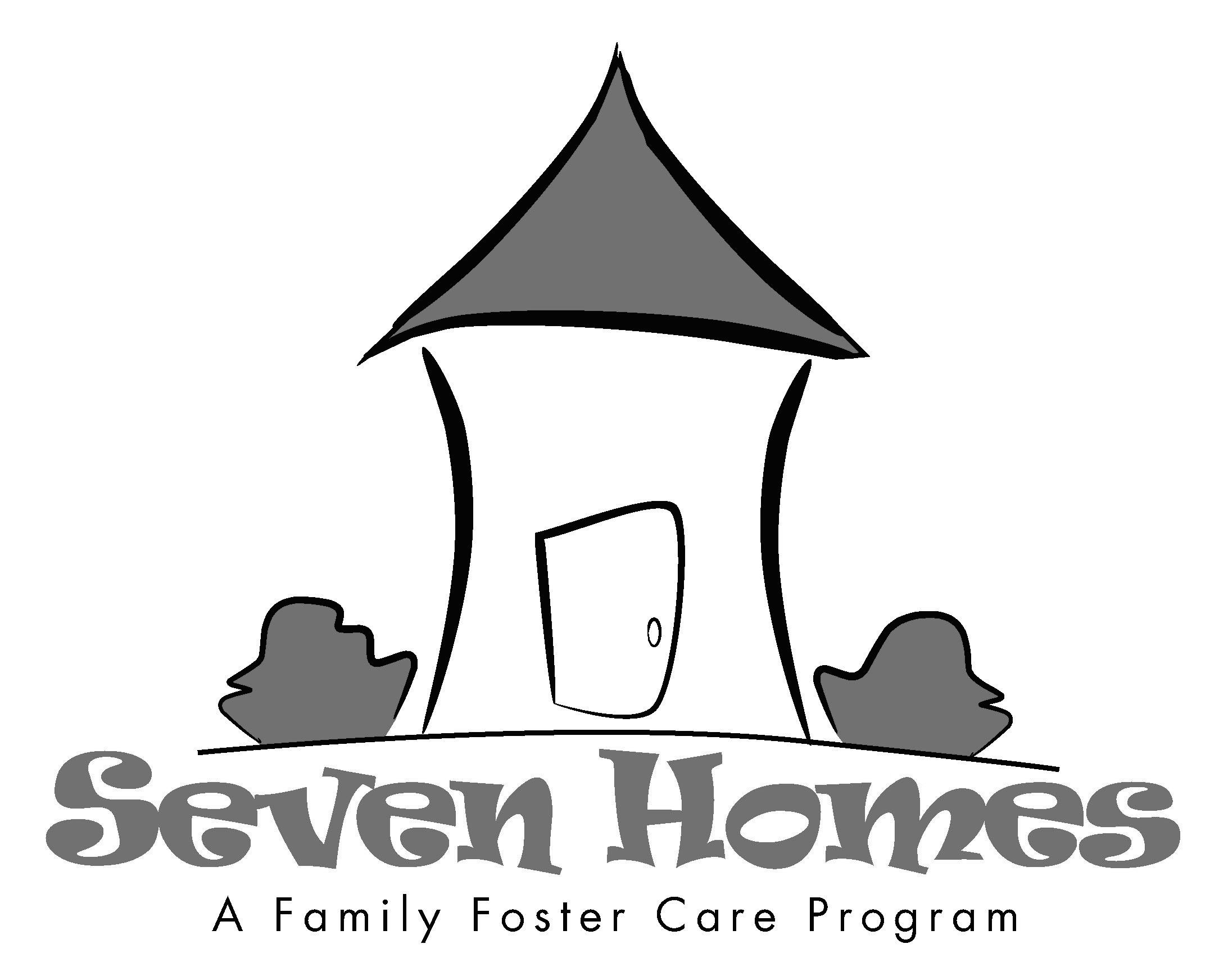 SEVEN_HOMES_LOGO_LARGE.jpg
