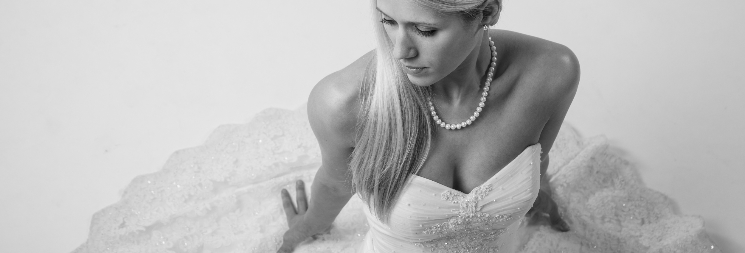 Bridal_001.jpg