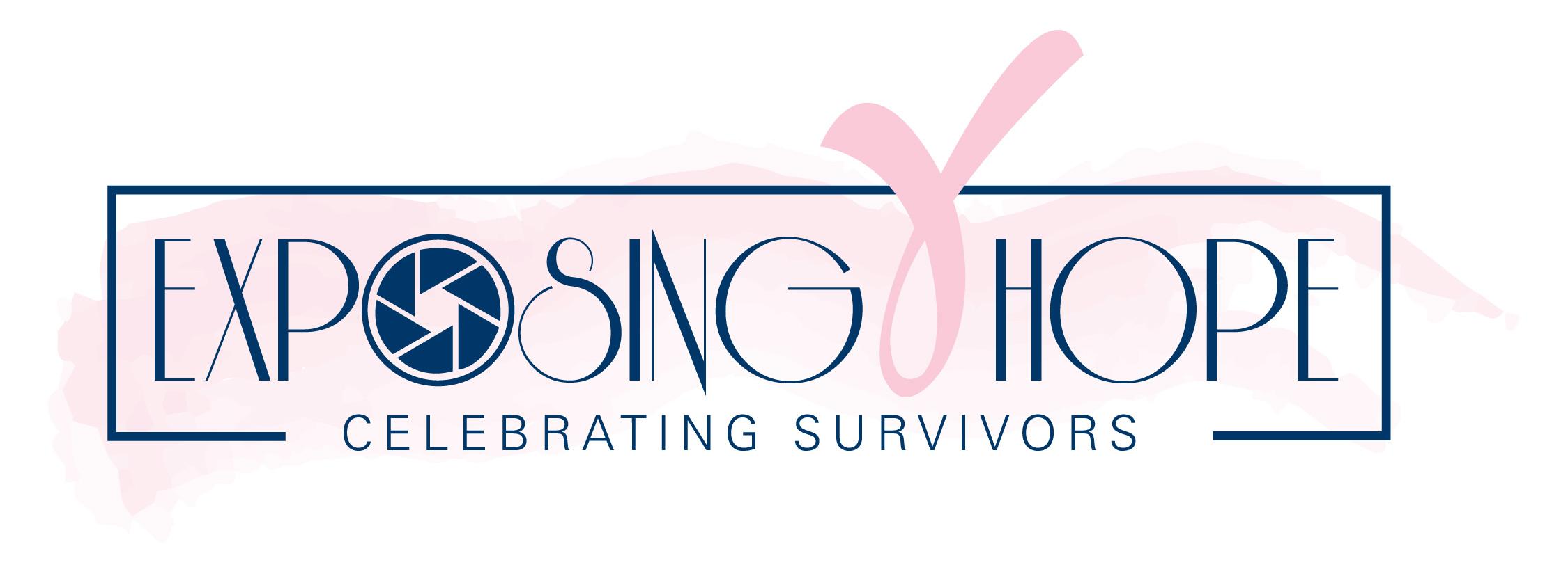 Exposed_Hope_Logo_Pink_Bkgd.jpg