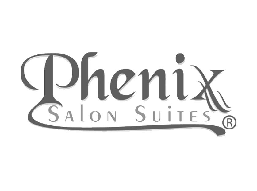 Phenix Salon Suites — Parkside Town Commons