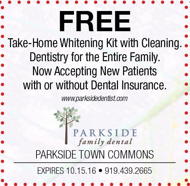 Parkside Dental.jpg