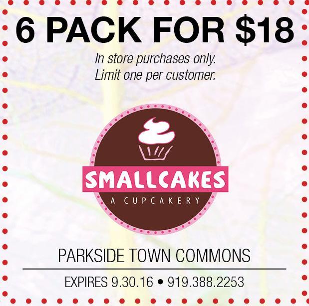 Smallcakes.jpg