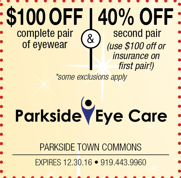 Parkside Eye Care.jpg