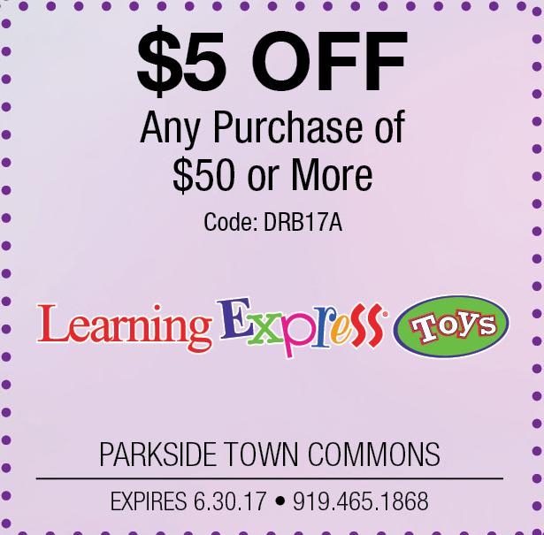 Learning Express.jpg