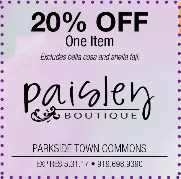 Paisley boutique.jpg