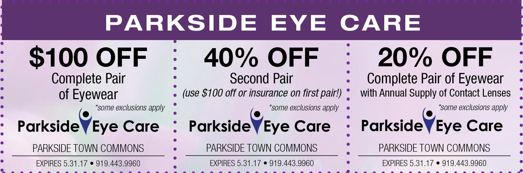 Parkside Eye Care.jpg