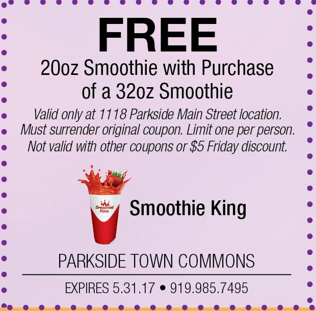 Smoothie King.jpg