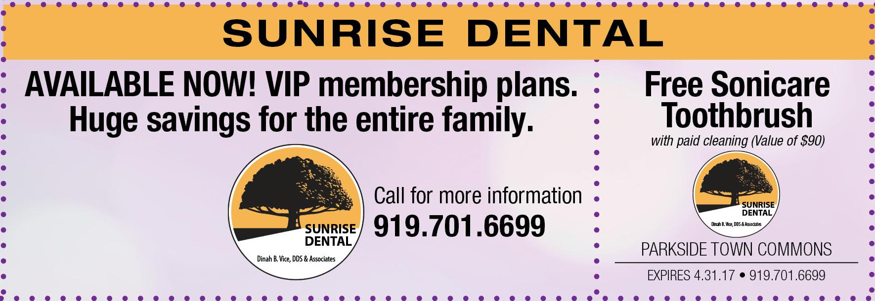 Sunrise dental.jpg