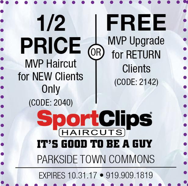 SportClips.jpg