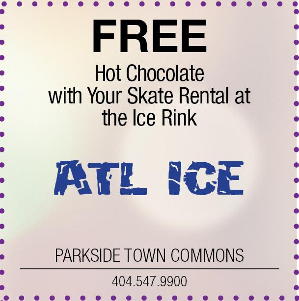 ATL Ice.jpg