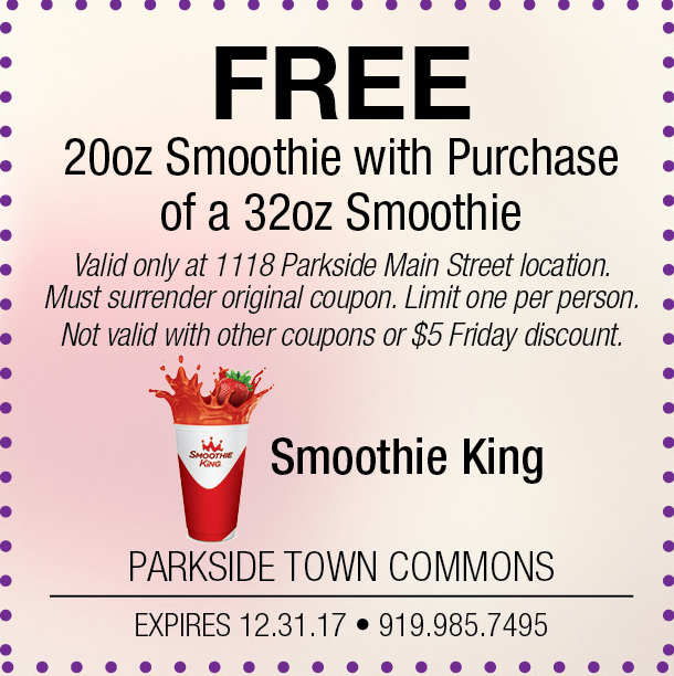 Smoothie King.jpg