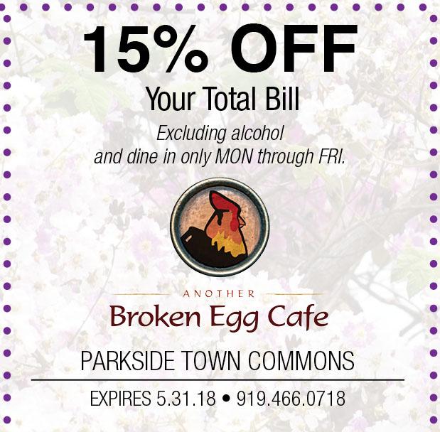 PTC Broken Egg Cafe.jpg