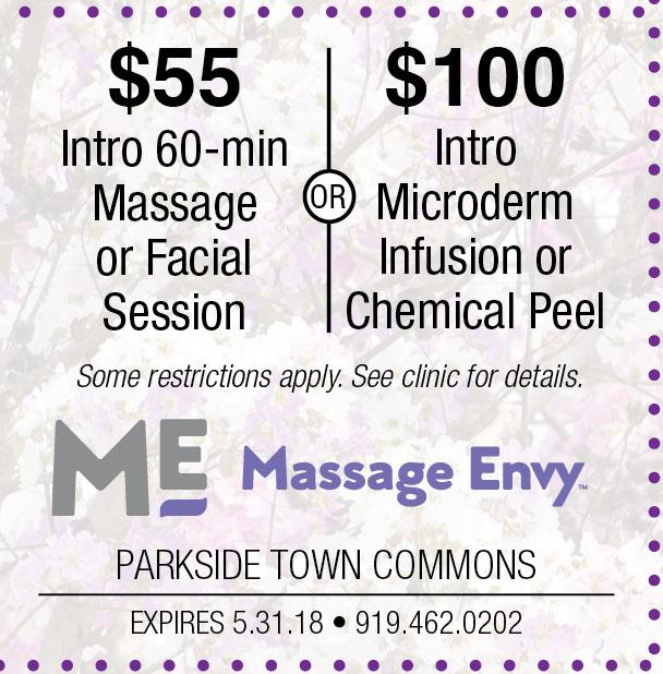 PTC Massage Envy.jpg