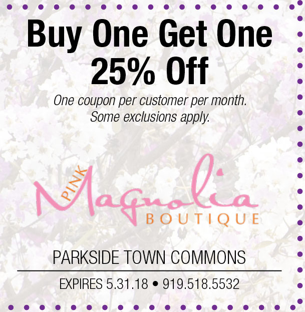 PTC Pink Magnolia Boutique.jpg