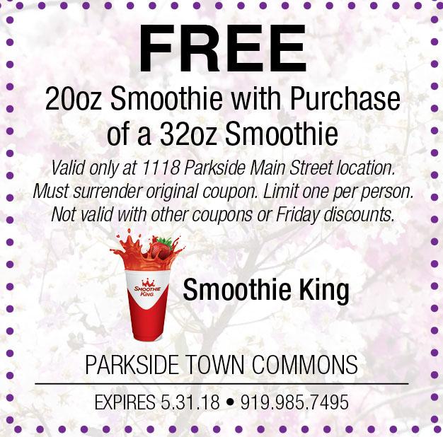 PTC Smoothie King.jpg