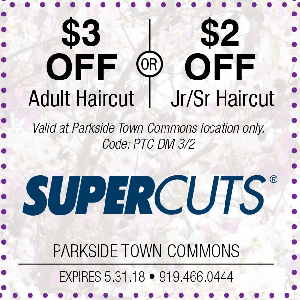 PTC Supercuts.jpg
