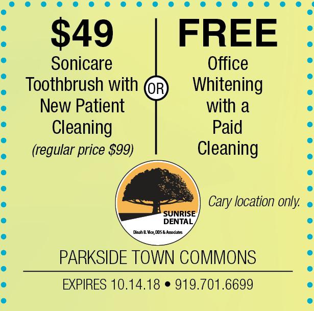PTC Sunrise Dental.jpg