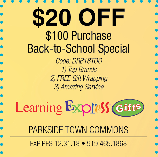 PTC Learning Express Gifts.jpg