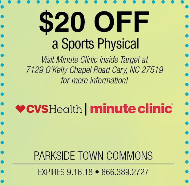 PTC CVS Minute Clinic.jpg