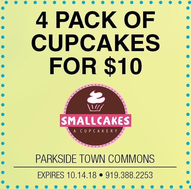 PTC Smallcakes.jpg