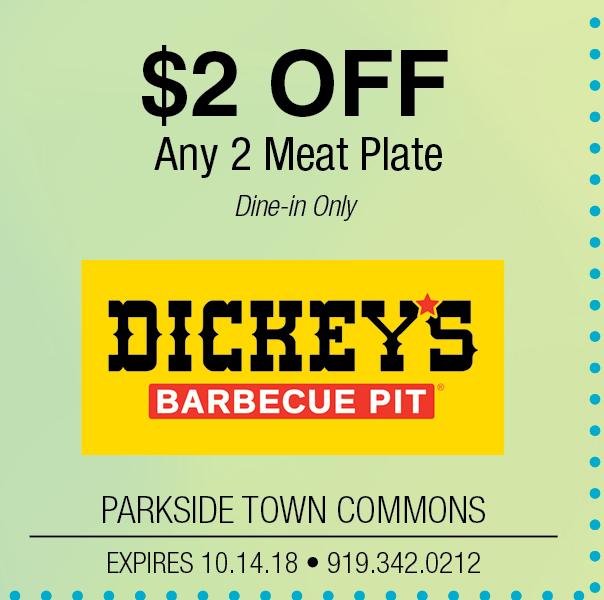 PTC Dickey's.jpg
