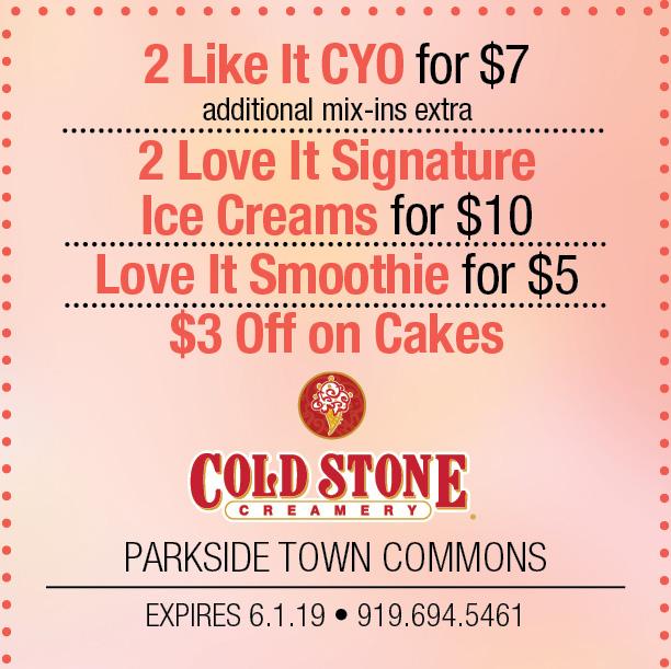 PTC Cold Stone Creamery.jpg