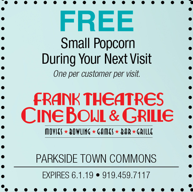 PTC Frank Theatres Cinebowl & Grille.jpg