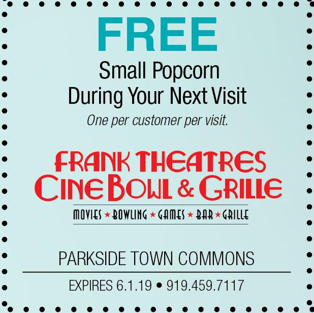 PTC Frank Theatres Cinebowl & Grille.jpg