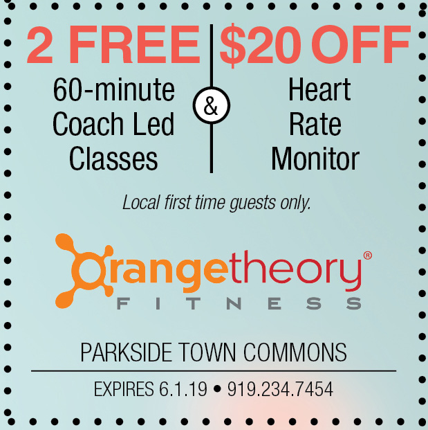 PTC Orange Theory Fitness.jpg