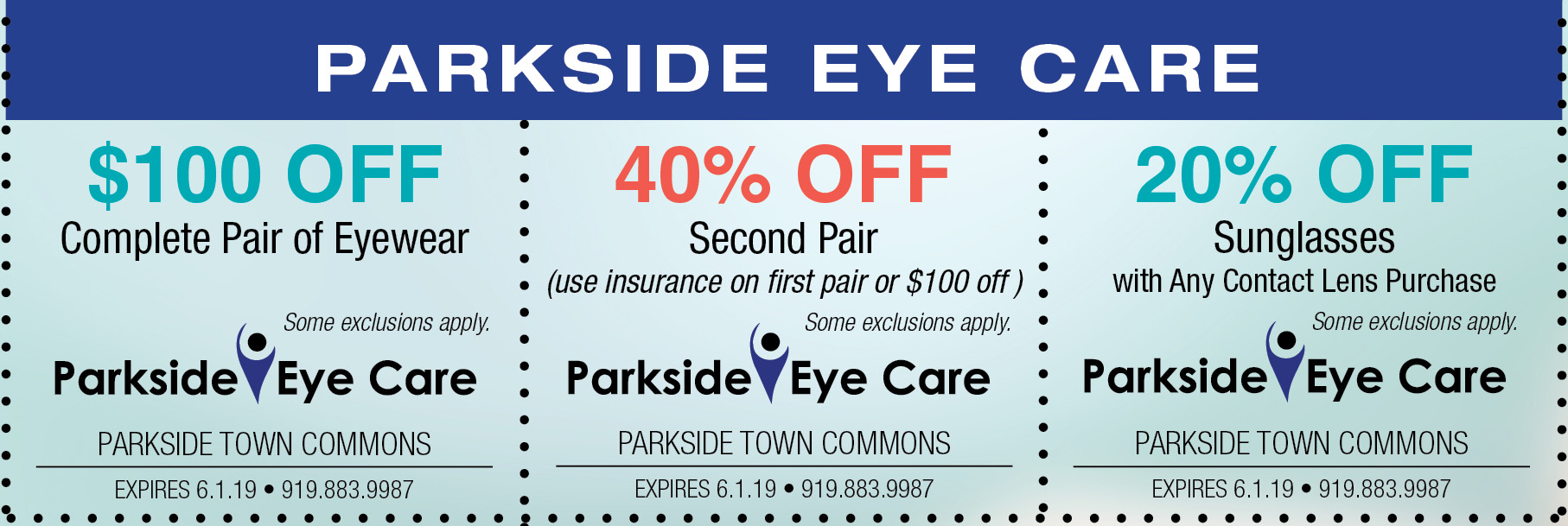 PTC Parkside Eye Care.jpg