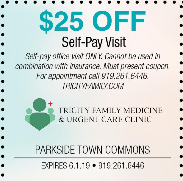 PTC Tricity Family Medicine.jpg