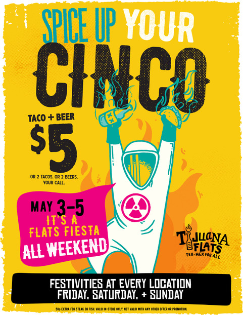 Tijuana Flats Cinco Weekend 2019.jpeg