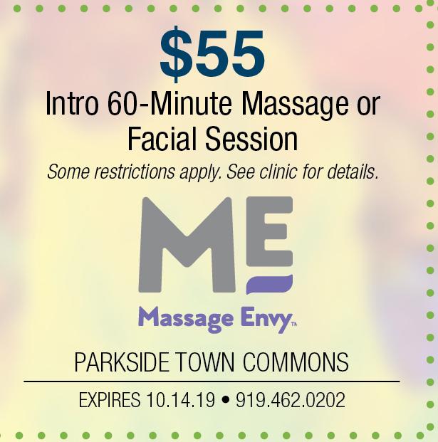 PTC EOS2019 Massage Envy.jpg