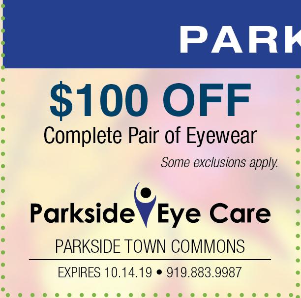 PTC EOS2019 Parkside Eye Care 1.jpg