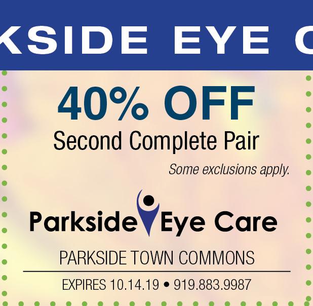 PTC EOS2019 Parkside Eye Care 2a.jpg