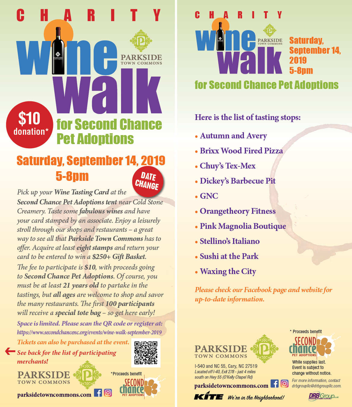 parkside_winewalk_091419.jpg