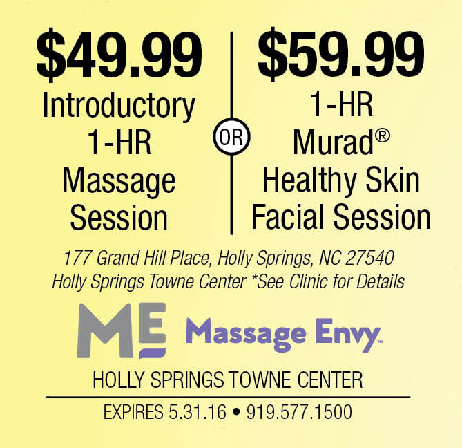 Massage Envy.jpg