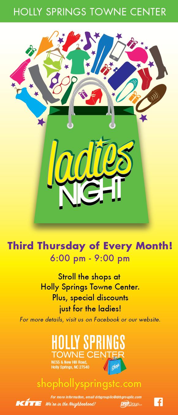 HSTC Ladies Night-01.jpg