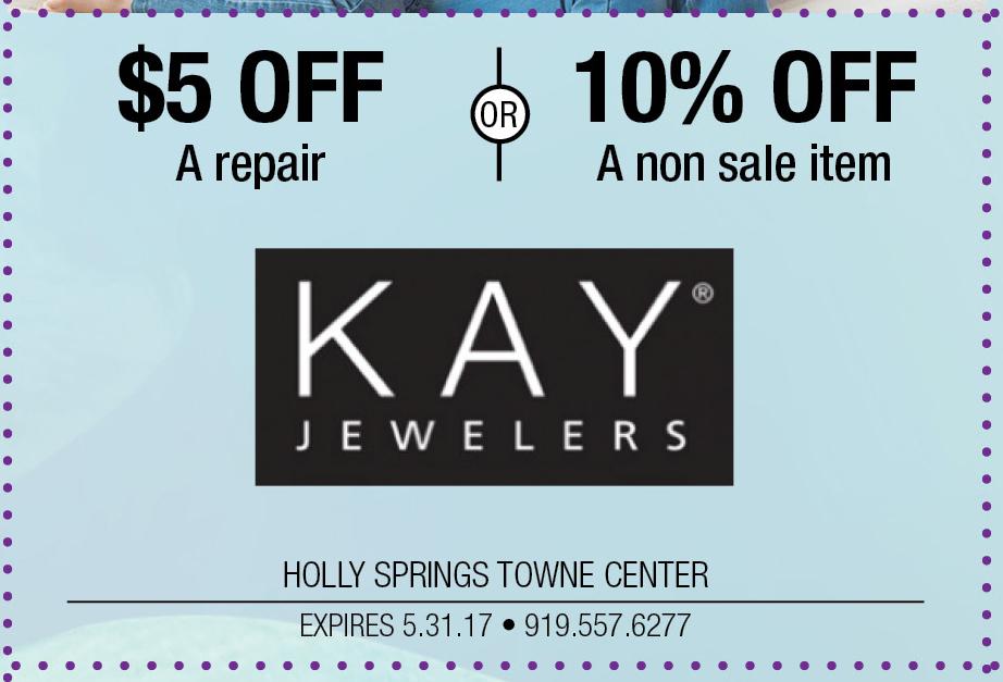 Kay Jewelers.jpg