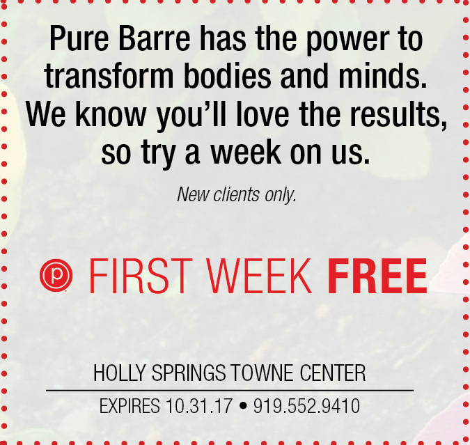 Pure Barre.jpg