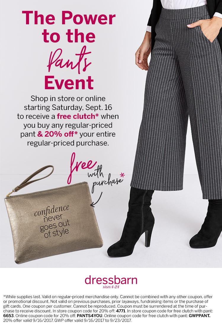 Pant_Event_Invite.jpg