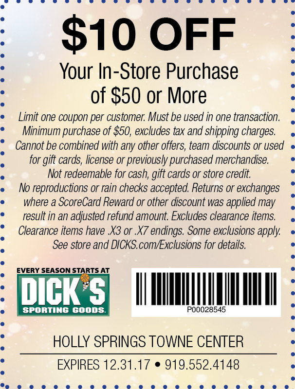 Dick's.jpg